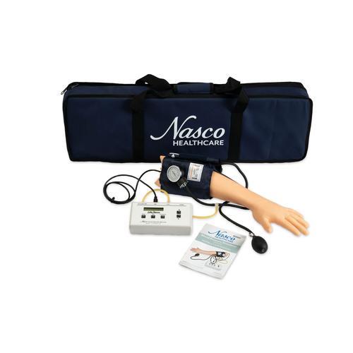 W44085: Brazo para la medición de la presión sanguínea 1