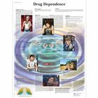 Drug Dependence, 4006726 [VR1781UU], Educación sobre drogas y alcohol
